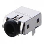 ST-3016S-Smart-01-000