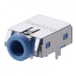 ST-3016S-Smart-01-011