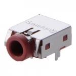 ST-3016S-Smart-01-013