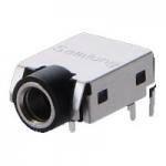 ST-3018S-Smart-02-000