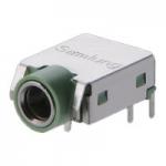 ST-3018S-Smart-02-011