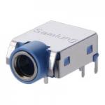 ST-3018S-Smart-02-012