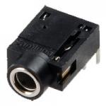 ST-3018-Smart-02-000
