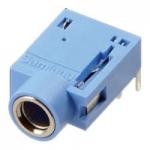 ST-3018-Smart-02-012