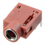 ST-3018-Smart-02-013