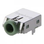 ST-3016S-Smart-01-012